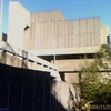 Purcell Room Auditorium