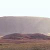 Pirámide de Ahmose