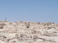 Pirámide de Djedefre