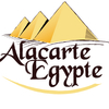 Alacarte Egypt Travel