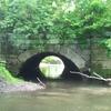 Pennsylvania And Ohio Aqueduct