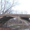 Bridges No L 5853 And 92247