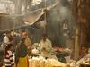 Paharganj Main Bazaar