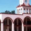 City Council Of Telchac Pueblo