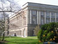 Academy Palace
