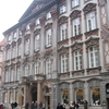 Palais Preysing