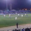 PAL Estadio