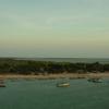 Pamban Isla