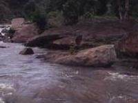 Pambar River