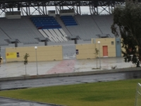 Estadio Pampeloponnisiako