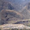 Cotahuasi Subbasin Landscape Reserve