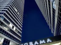Panorama Towers