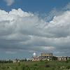 Shamakhi Astrophysical Observatory