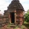 Papanasini Siva Temple