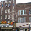 Cedar Rapids Paramount Theatre