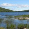 Parc National De Frontenac 2 8baie Sauvage 2 9