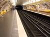 Billancourt Station