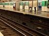 Line 3 Platforms
