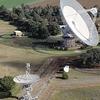 The Parkes Observatory