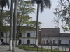 Parque Francisco Antonio Rada