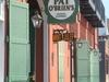 Pat OBriens Bar