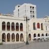 Apollo Theatre, Patras