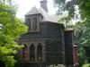 St. Paul's Rectory
