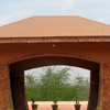 Mananthavady