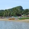 Paniman Beach