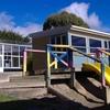 Portobello School