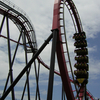 The Vertical Loop