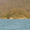 Peel Island Geograph