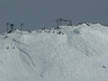 Perisher Olympic Ski Trail