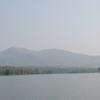 Periyar River Bhoothathankettu