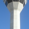 Perth International Airport Tower
