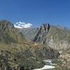 Peru Altiplano 1