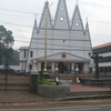 Perumbavoor Church