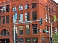 J.H.C. Petersen's Sons' Store