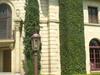 Petitfils Boos House