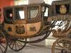 Petropolis   Coach Imperial Museum