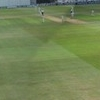 County Cricket Ground