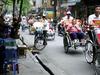 Pho Co Hanoi