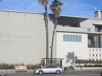 Pickford Centro de Estudios de Cine
