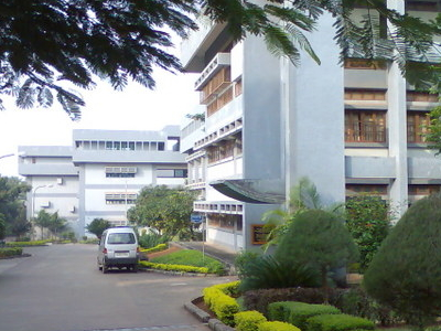 Picture Of PCCE, Verna