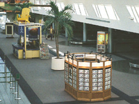 Clearwater International Airport