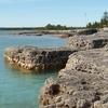 Norte de Bruce Peninsula