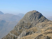 Pike of Stickle