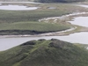 Pingos In Pingo National Landmark