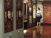 Ping ShanTang Clan Gallery
