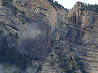 Pintian Mountain